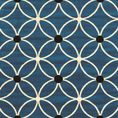 Powell Furniture Rugs