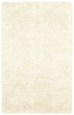 Rizzy Commons 5' X 8' Rug