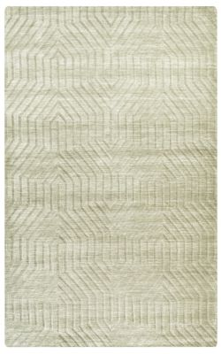 Rizzy Technique 5' X 8' Rug