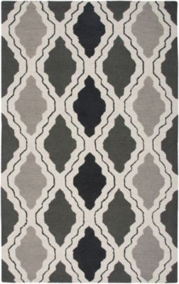 Rizzy Country 8' X 10' Rug