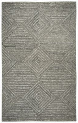 Rizzy Suffolk 8' X 10' Rug