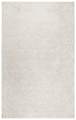Rizzy Fifth Avenue 8' X 10' Rug