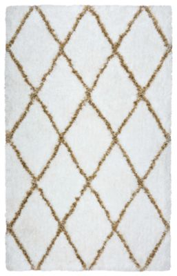 Rizzy Connex 3' X 5' Rug