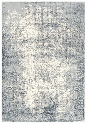 Rizzy Chelsea 5' X 7' Rug