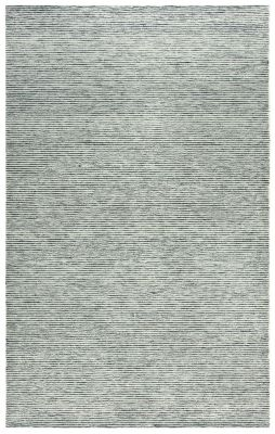Rizzy Rosewell 5' X 8' Rug