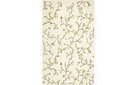 Rizzy Country 3' X 5' Rug