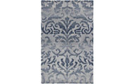 Rizzy Volare 3' X 5' Rug