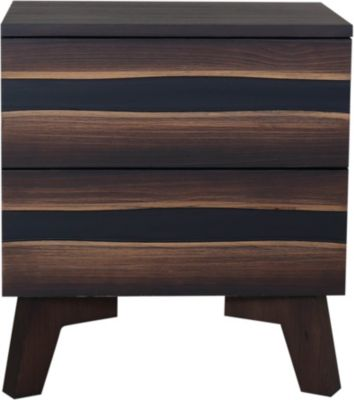 Rotta Greentown Nightstand
