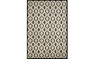 Sams International Napa Davlin 8' X 10' Rug
