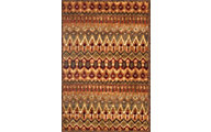 Sams International Napa Chicora 8' X 10' Rug