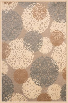 Sams International Napa Dante 5' X 8' Rug