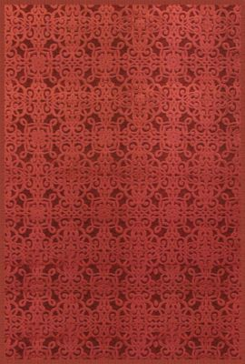 Sams International Napa Lydia 8' X 10' Rug