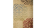Sams International Ava 8' X 10' Rug