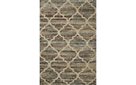 Sams International Granada Tile 5' X 8' Rug