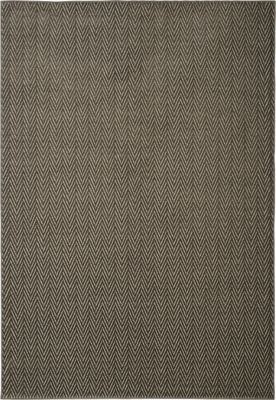 Sams International Metro Herringbone 8' X 10' Rug