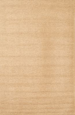 Sams International Pixley Natural 8' X 10' Rug