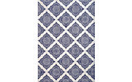 Sams International Sonoma 5' X 8' Rug