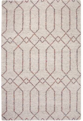 Sams International Granada 5' X 8' Rug