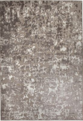 Sams International Napa 5' X 8' Rug