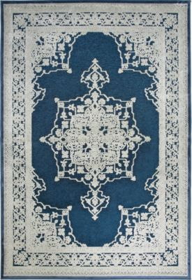 Sams International Napa 8' X 10' Rug