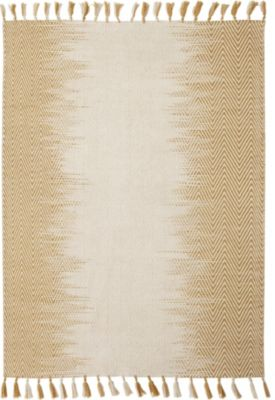 Sams International Lola 8' X 10' Rug