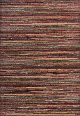 Sams International Ava 5' X 8' Rug