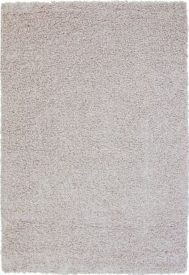 Sams International Domino 8' X 11' Tan Rug