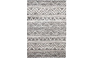 Sams International Granada 8' X 11' Rug