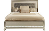 Samuel Lawrence Diva Queen Bed