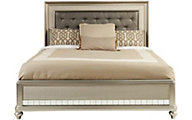 Samuel Lawrence Diva King Bed