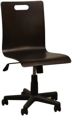Samuel Lawrence Clubhouse Kids' Desk Chair