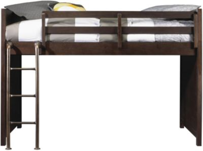 Samuel Lawrence Clubhouse Twin Loft Bed