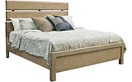 Samuel Lawrence Flatbush Queen Bed