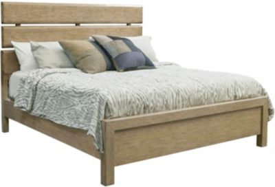 Samuel Lawrence Flatbush King Bed