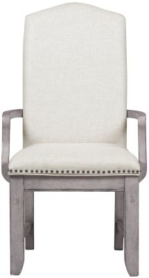 Samuel Lawrence Prospect Hill Arm Chair