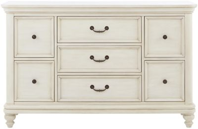Samuel Lawrence Madison Kids' Dresser