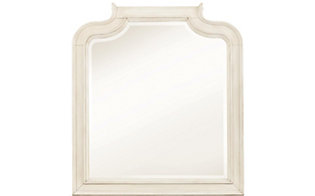Samuel Lawrence Madison Kids' Mirror