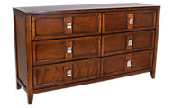 Samuel Lawrence Bayfield Dresser