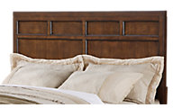 Samuel Lawrence Bayfield King Headboard