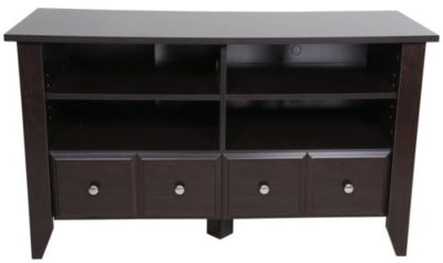 Sauder Shoal Creek 47 Inch Tv Stand Homemakers Furniture