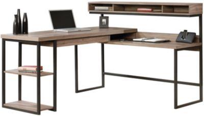 Sauder Select Corner Desk