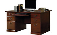 Sauder Heritage Hill Desk