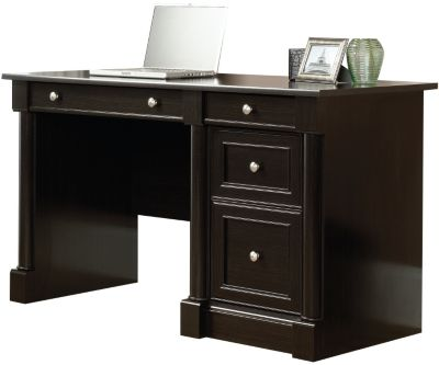 Sauder Avenue Eight Computer Desk