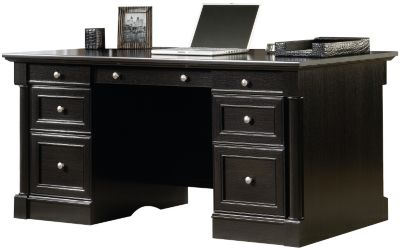 Sauder Avenue Eight Executive Desk