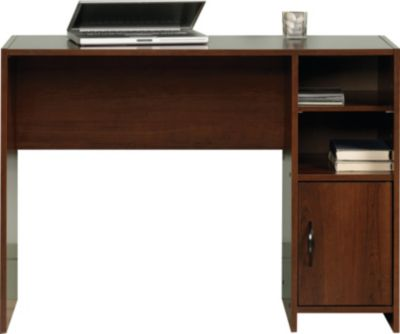 Sauder Beginnings Cherry Desk