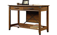 Sauder Carson Forge Sofa Table