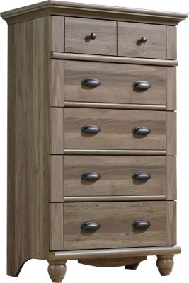 Sauder Harbor View Chest
