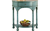 Sauder Harbor View Accent Table