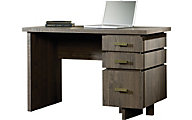 Sauder International Lux Desk