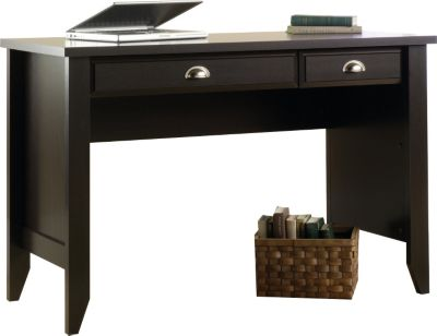 Sauder Shoal Creek Desk